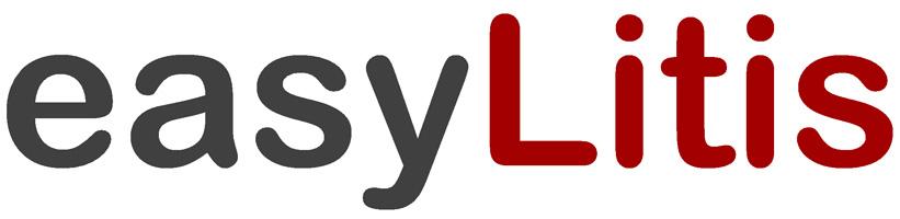 easyLitis par Claisse & Associés